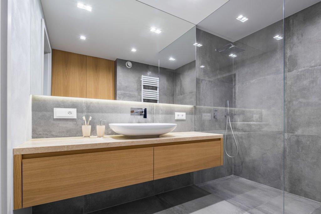 meble łazienkowe bielsko