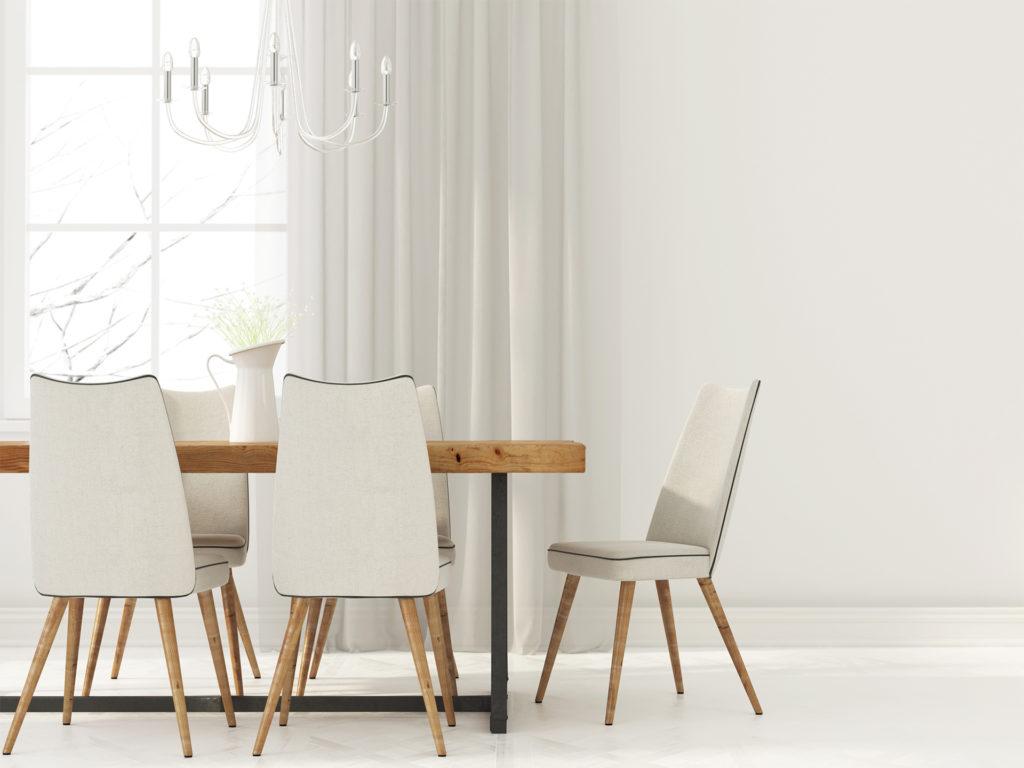 stoły z żywicą bielsko